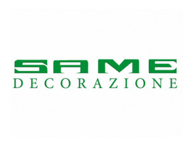 Same-Decorazione