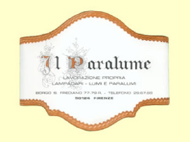 ll-Paralume